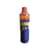 Universal Additive Loozen Ln-04 Multi Purpose Spray 480ml