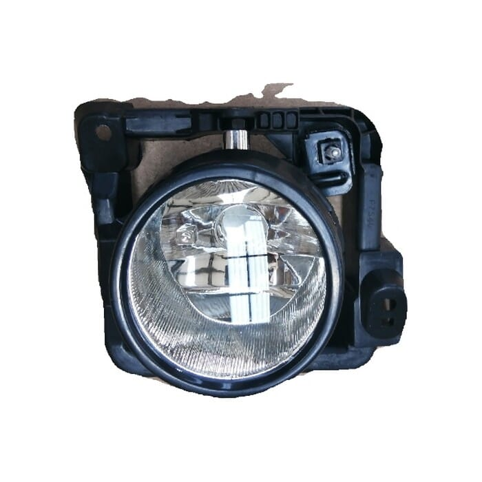 Honda Accord Mk 7 Spotlight Left