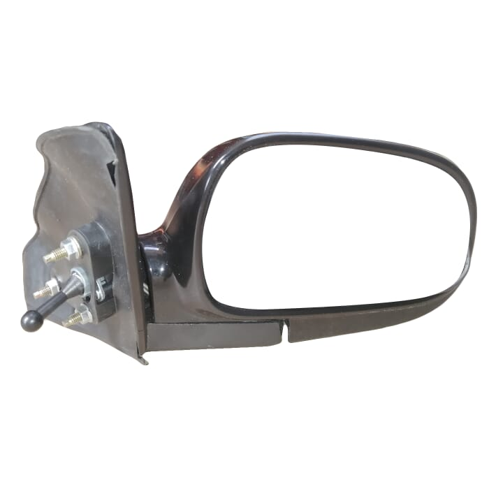 Toyota Corolla Ee100 110 Door Mirror Manual With Lever Right