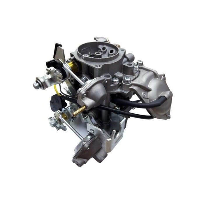 Volkswagen Golf , Jetta Mk 1, 2, 3 Carburetor