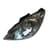 Hyundai I20 Preface Headlight Elec With White Indicator Left