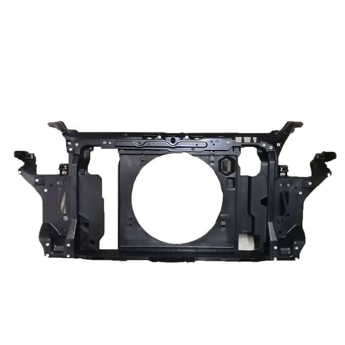 Hyundai I20 Preface Radiator Cradle Plastic
