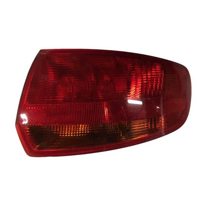 Audi A3  Hatchback 5 Door Tail Light Right