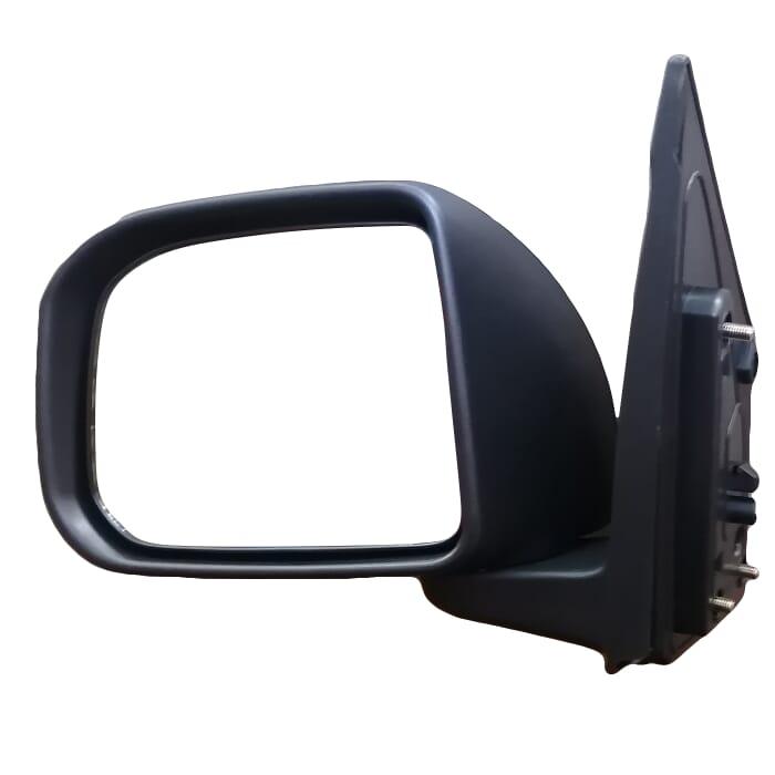 Toyota Avanza Mk 2 Door Mirror Electrical Left