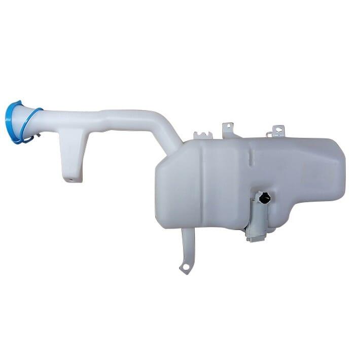 Nissan Hardbody , Np300  Windscreen Washer Bottle