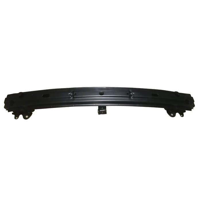 Hyundai Getz Front Bumper Stiffener