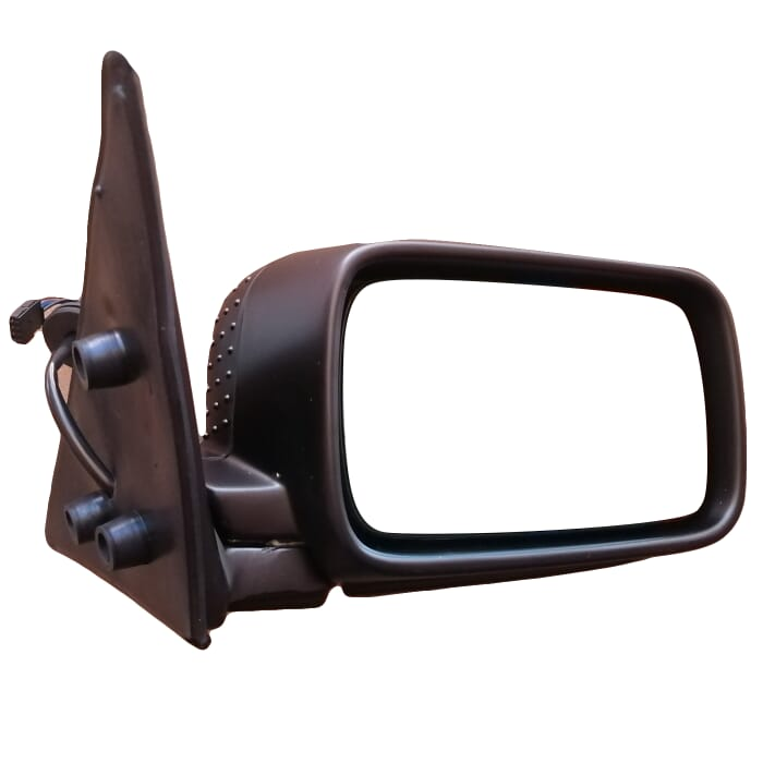 Bmw E36 Door Mirror Electrical Right