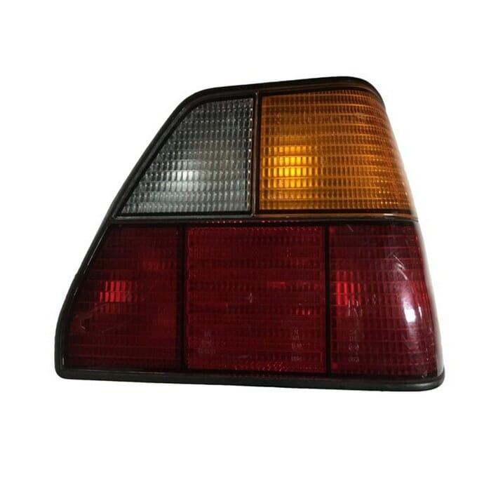 Volkswagen Golf Mk 2 Tail Light Right