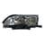 Bmw E46 Facelift Headlight  Right