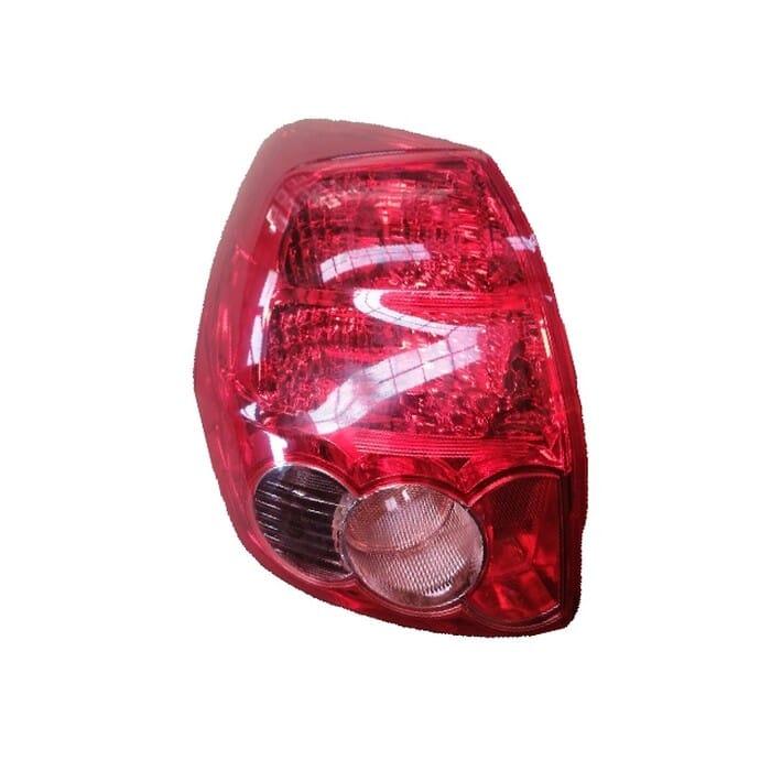 Toyota Auris Tail Light Right