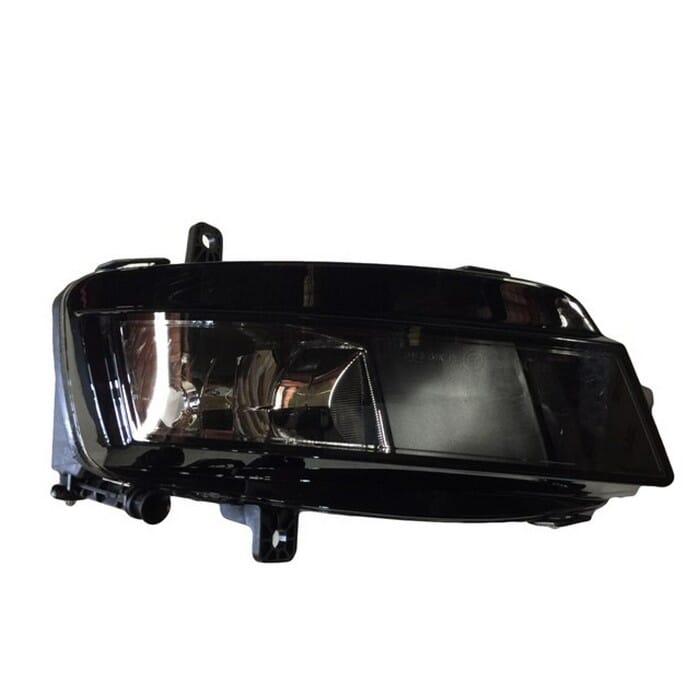 Volkswagen Golf Mk 7 Spot Light Right