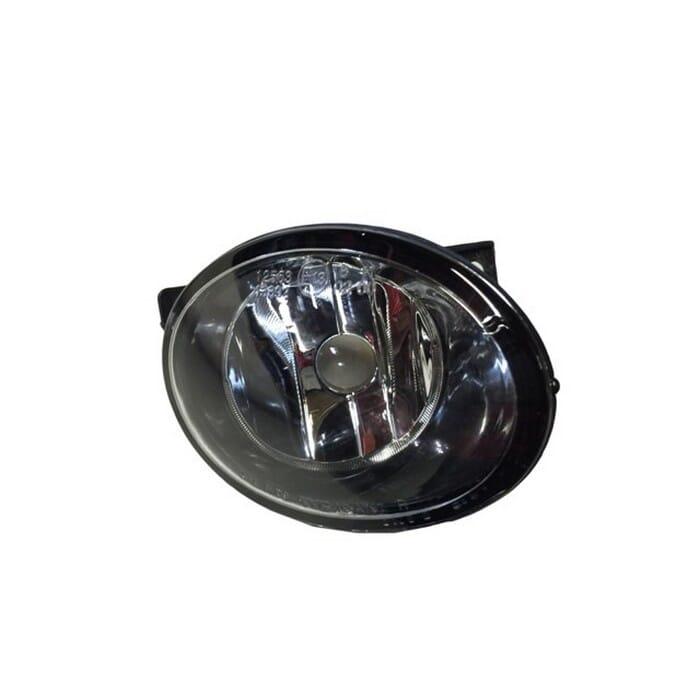 Volkswagen T5 Facelift Spot Light Right