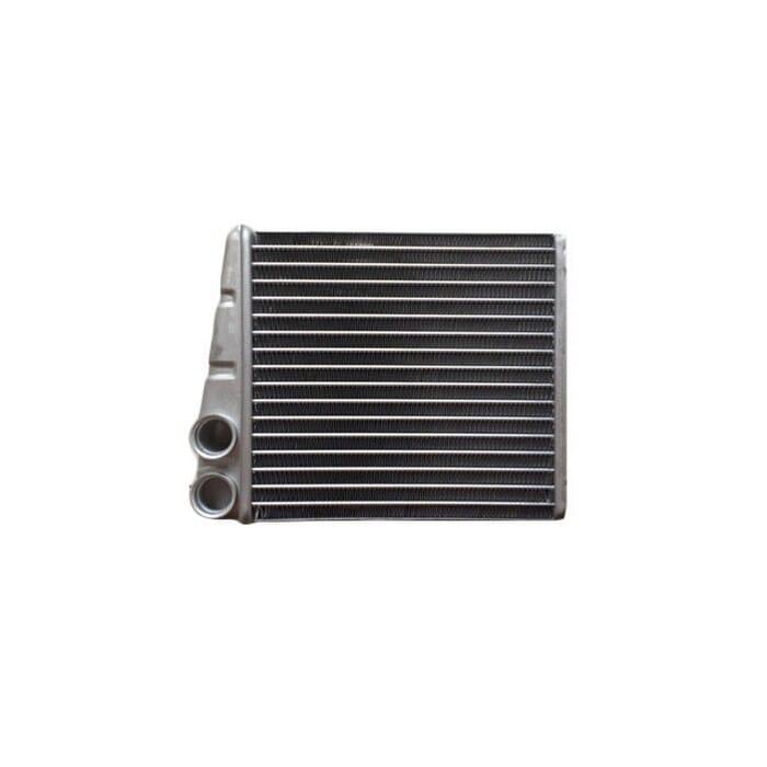 Volkswagen Golf Mk 5 , Jetta 5, 6, A3, Caddy Mk2 Heater Radiator