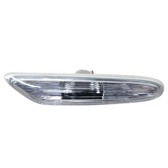Bmw E90 Marker Light Left