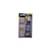Universal Additive Velocity Rtv Gasket Maker Grey 90 Ml