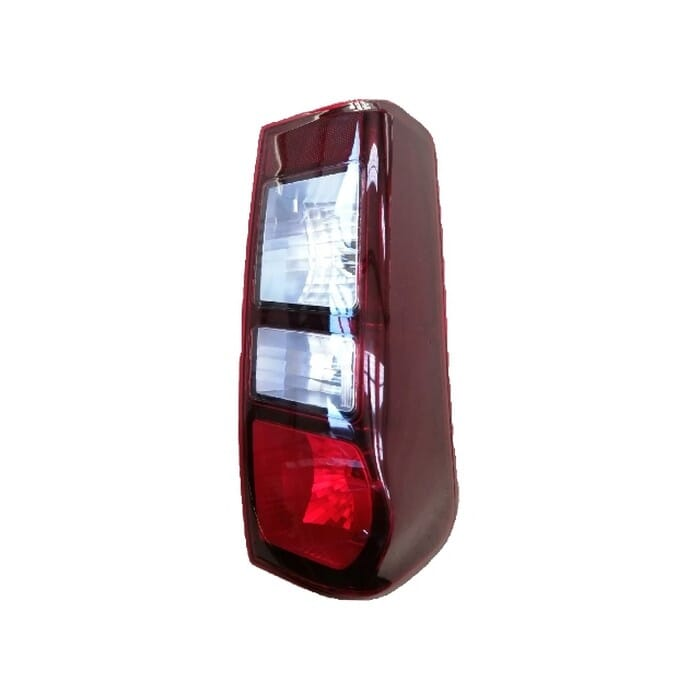 Isuzu Kb250 Kb300tail Light Left