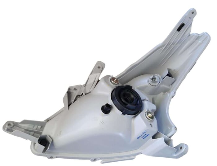 Toyota Avanza Mk 2 Headlight Manual Right