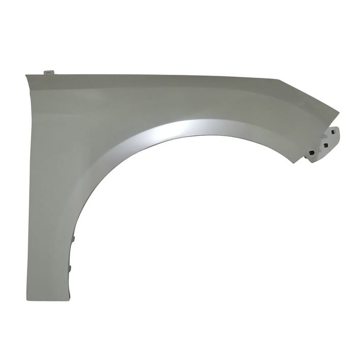 Ford Focus Mk 4 Front Fender Right