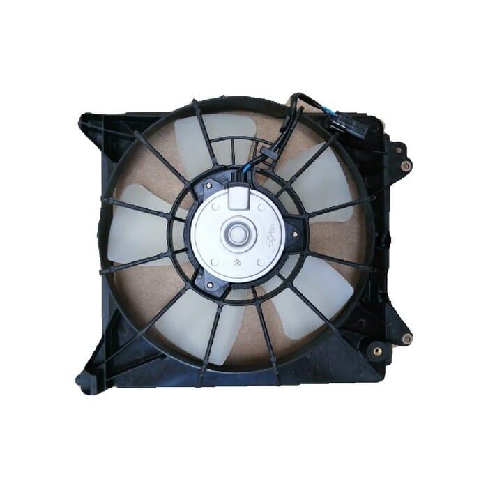 Honda Ballade Jazz Mk 2 Radiator Fan