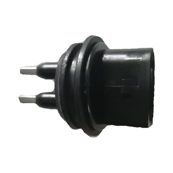 Volkswagen Golf Mk 7 Windscreen Washer Bottle Switch