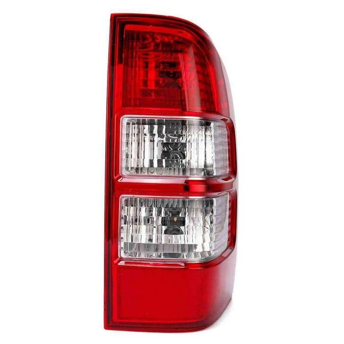 Ford Ranger Tail Light Left