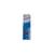 Universal Additive Victor Reinz Gasket Maker 70ml