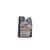 Universal Additive Cim Brake Fluid Dot4 500ml