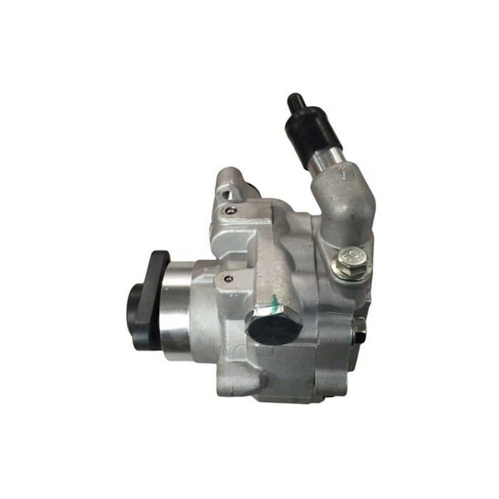 Volkswagen T5 2l Tdi Power Steering Pump