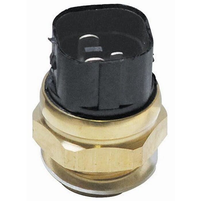 VOLKSWAGEN GOLF MK 1 THERMO SWITCH 3 PIN