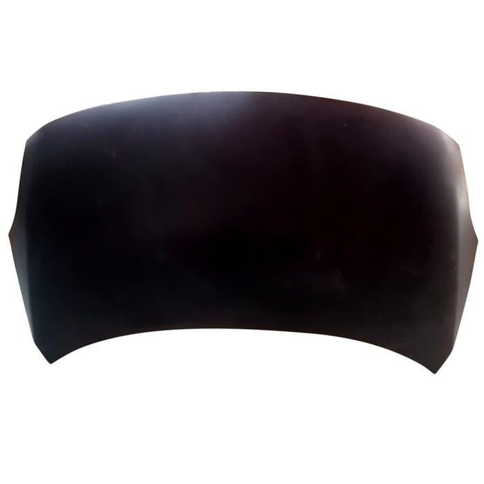 Nissan Almera Bonnet