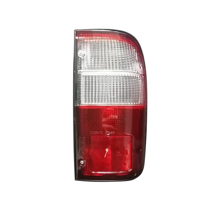 Toyota Hilux Tn130 Tail Light Right