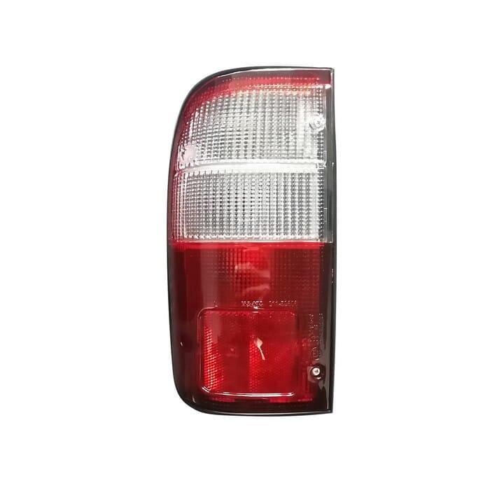 Toyota Hilux Tn130 Tail Light Left