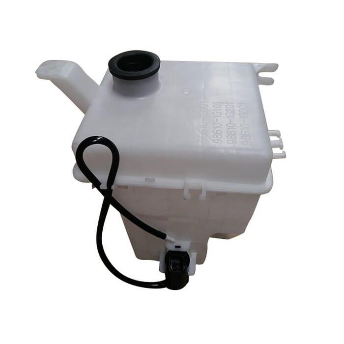 Kia Rio 3 Windscreen Waser Bottle