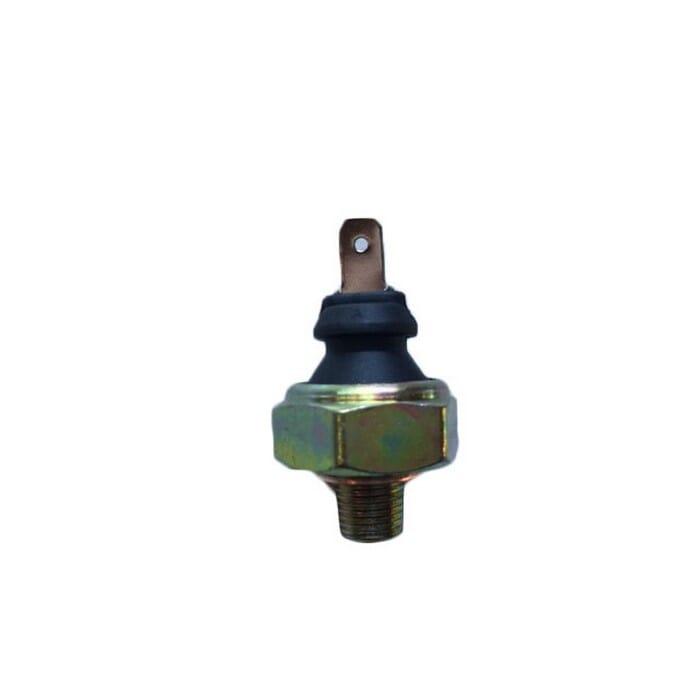 Volkswagen Golf Mk 1 Oil Pressure Switch Black