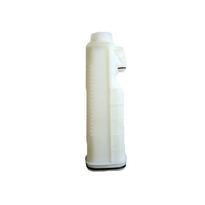 Bmw E36 E34 Radiator Bottle 1.6, 1.8 4cyl
