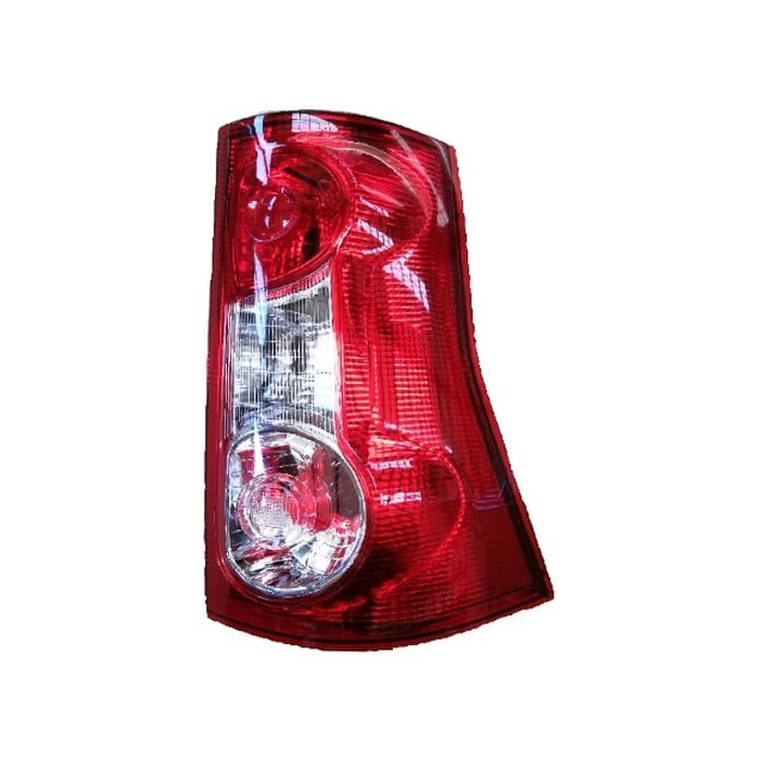 Nissan Np200 Tail Light Right