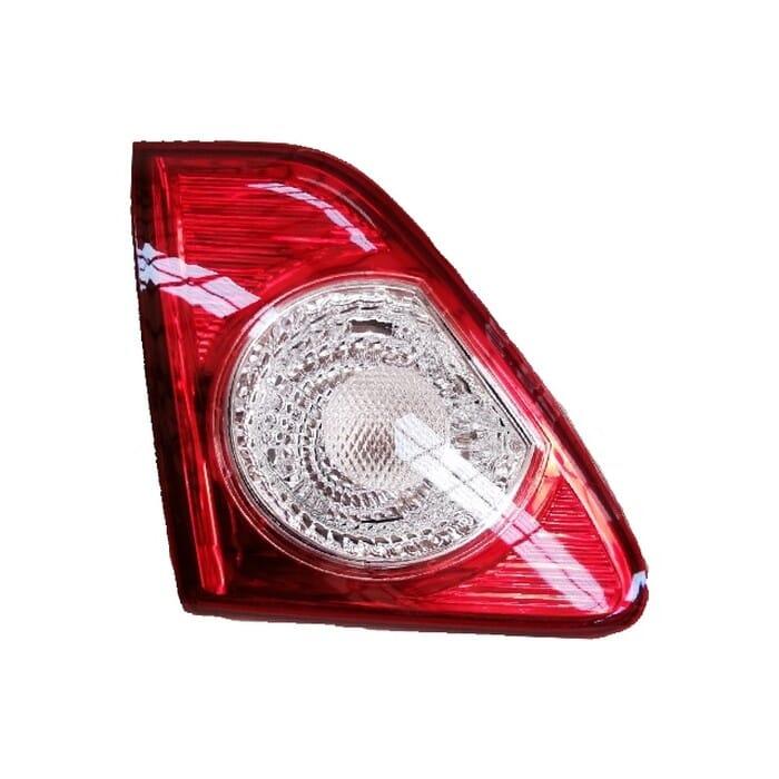 Toyota Corolla Ae130 Preface Inner Tail Light Left
