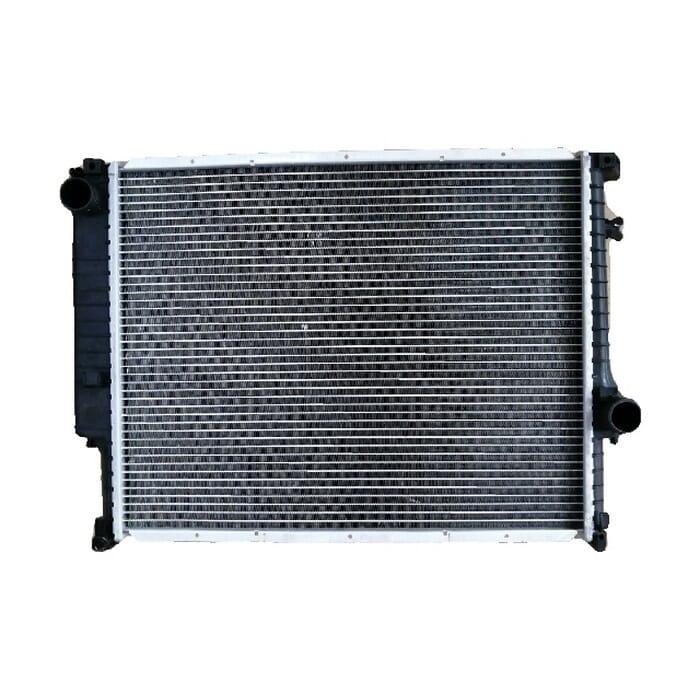 Bmw E36 Radiator Manual 2.0, 2.5, 2.8
