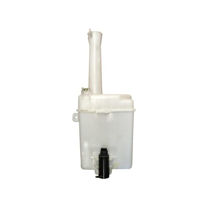 Hyundai Accent Mk 2 Windscreen Washer Bottle With Motor