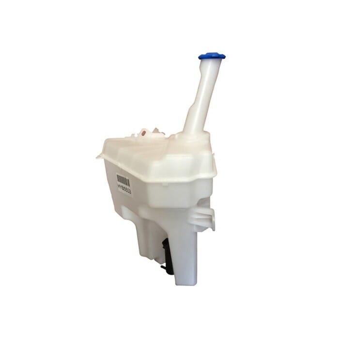 Hyundai Elantra J6 Windscreen Washer Bottle With Motor