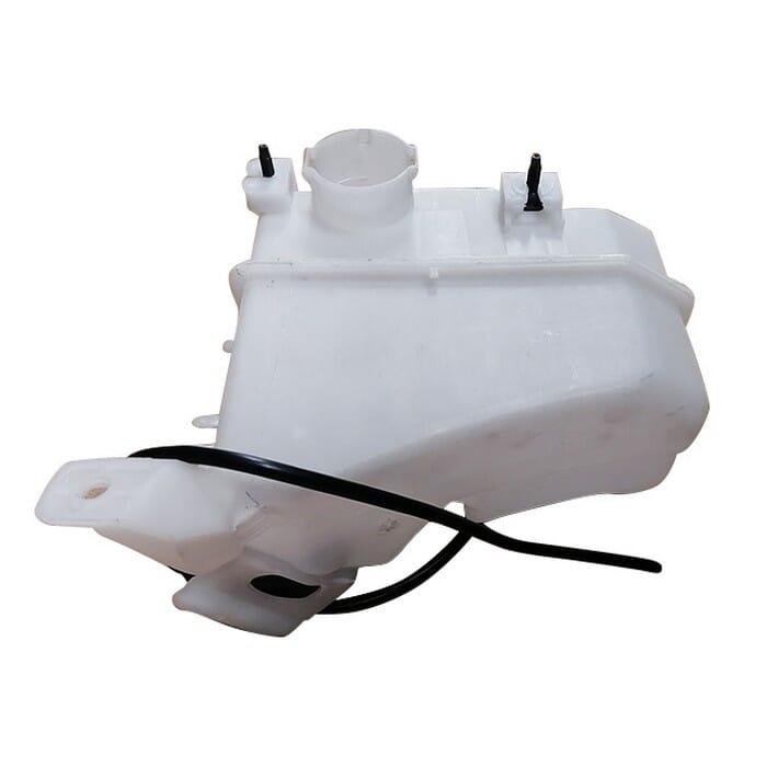 Kia Picanto Mk 1 Windscreen Washer Bottle With Motor