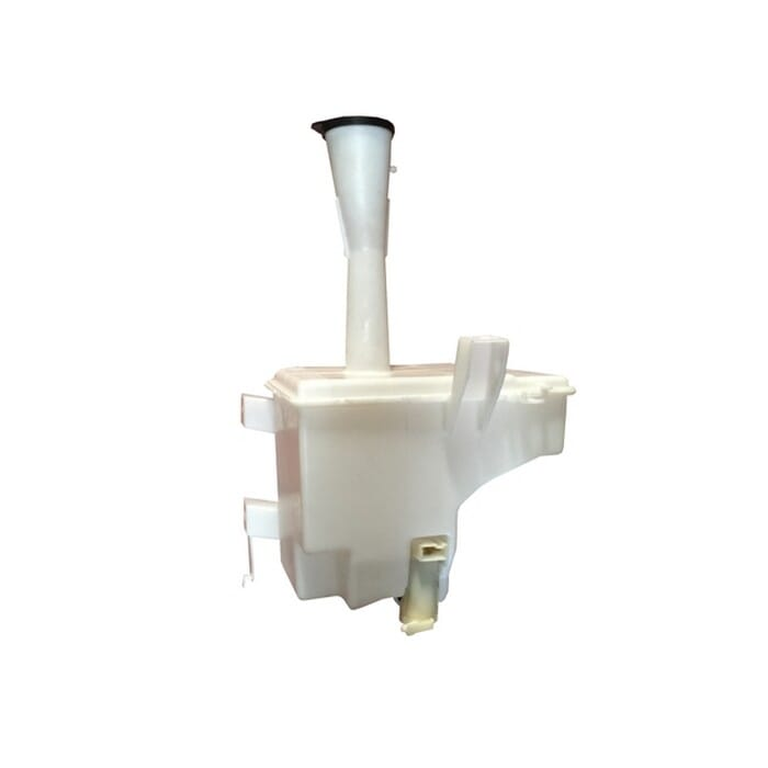 Nissan Almera Hatch Windscreen Washer Bottle With Motor