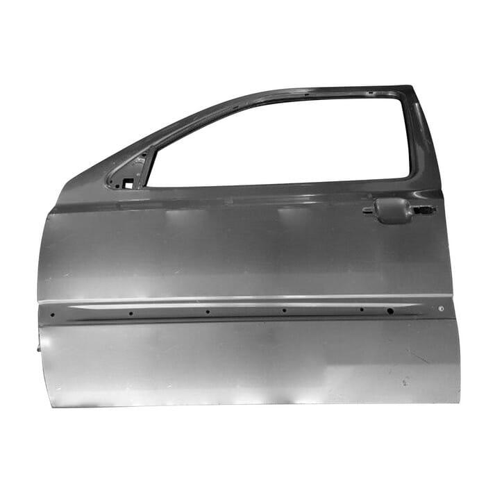 Volkswagen Golf Mk 3 Door Shell Front  Left