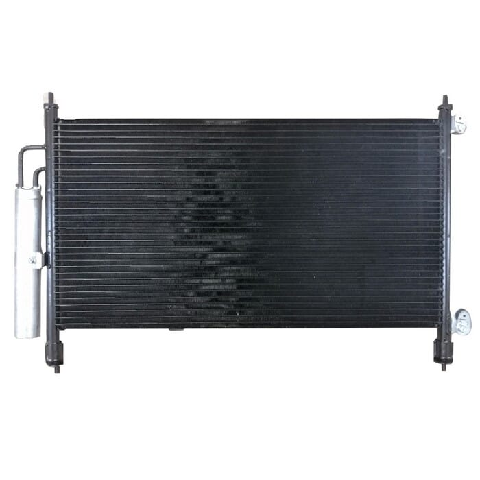 Honda Civic Hatchback 1,8 Aircon Radiator