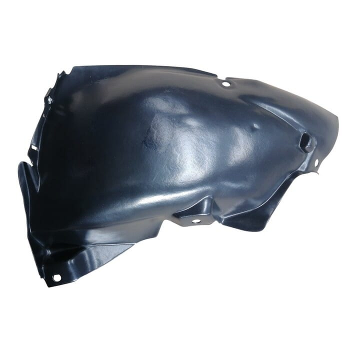 Renault Clio Mk 4 Front Fender Liner Front Piece Right