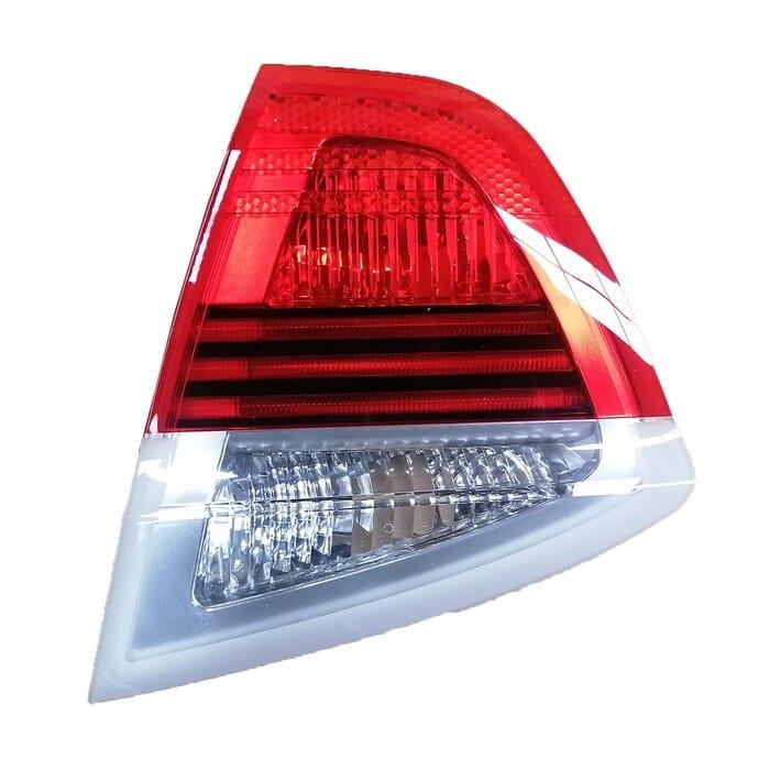 Bmw E90 Tail Light Right