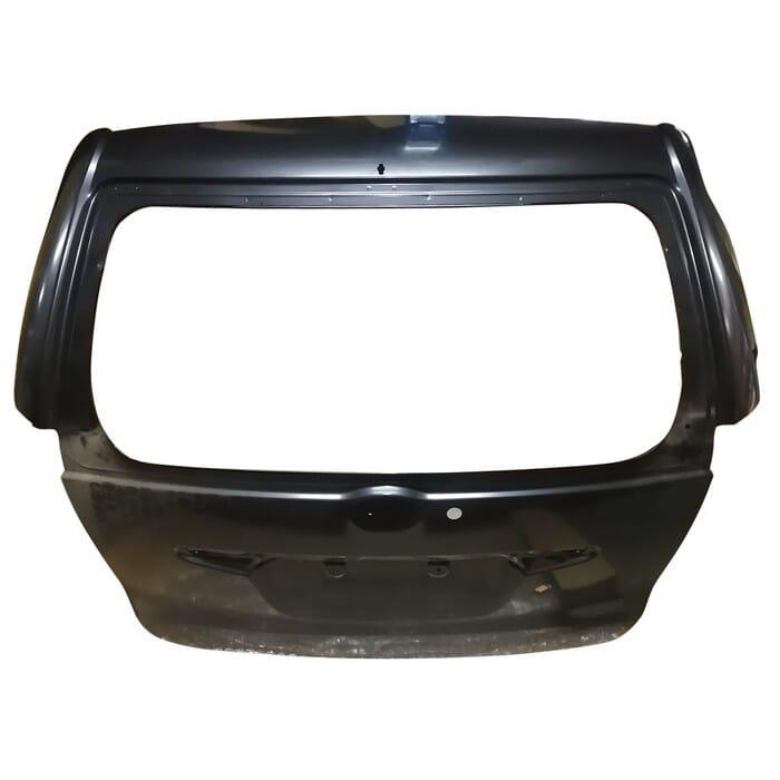 Toyota Avanza Mk 1 Tail Gate Shell