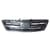 Toyota Fortuner Main Grill Grey