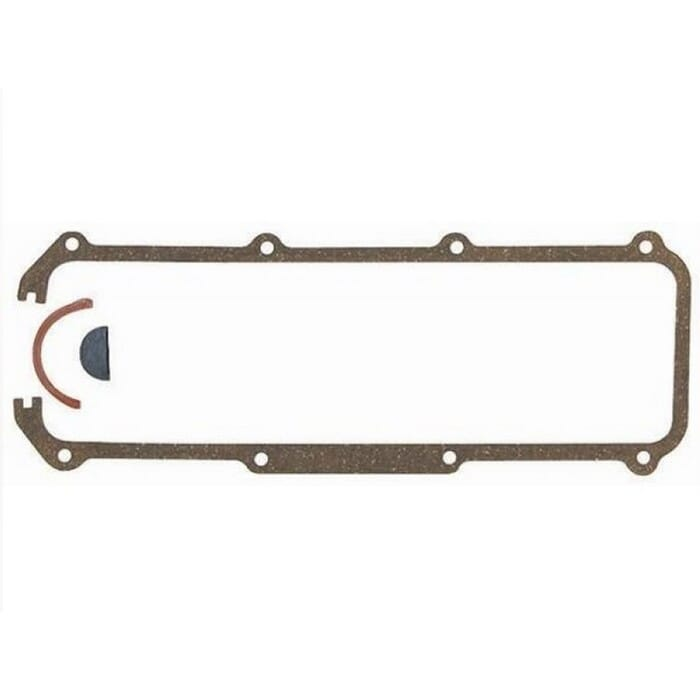 Universal Gasket T3  Microbus 2,1tappet Cover Cork