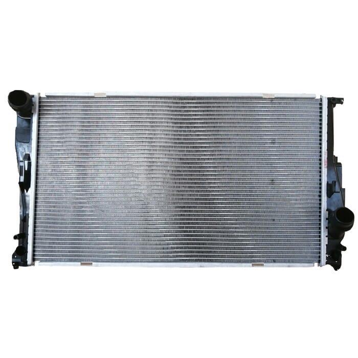 Bmw E87 3.0t 6cyl Auto Radiator